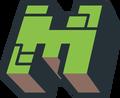 edmand avatar