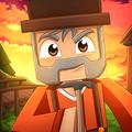 IamPixel avatar