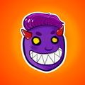 4eptuk avatar