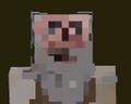 LaserWoof avatar