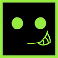 humansaredead avatar