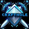 CraftHole avatar