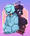 wormboyhalo avatar