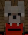 Maxatron_2000 avatar