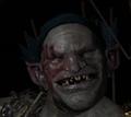 Poopaky avatar
