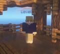 ebhug avatar