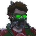 MrYoloTheLegend avatar