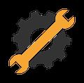 TheSolver avatar