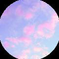 UrCat avatar