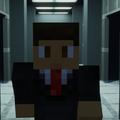 Gravitylich avatar