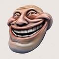 BigDripleaf avatar