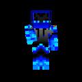 Slayer1543 avatar