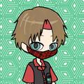 MC_Ninja38 avatar