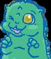 cyc0706 avatar