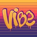 vibe_ avatar