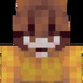 PastelSpirit2003 avatar