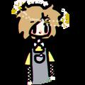 Ian-Simp avatar