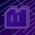 SumiiRing avatar