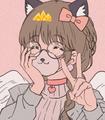TacoKitty679 avatar
