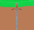king emperor27 avatar