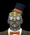 _Fungus avatar