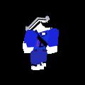 DailyDoggo avatar