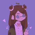 SapiensMulier avatar