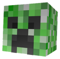 DamagedPyro avatar