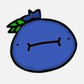 The Distributor avatar