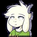 FyreOmegaWolf11 avatar