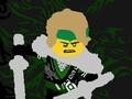 Green_Ninja2814 avatar