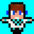 GAMINGCREEPY378 avatar