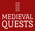 Medieval Quests avatar