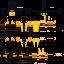 KillerZxZ01 avatar