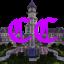 Capitalcraft2 avatar