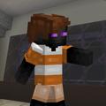 EnderBorne01 avatar