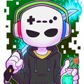 -ITzDark1010- avatar