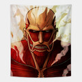 Whovian__321 avatar