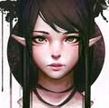 MysticCyclopsBT avatar