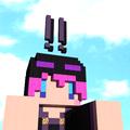 yoboipon avatar