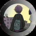 HeadBodyScript avatar