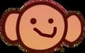 Adam_Is_Poggers avatar