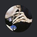 Oizysthanatos avatar