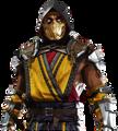 cadendaGOAT avatar