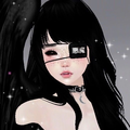 Diolara avatar