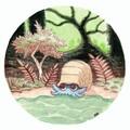 17thCaster avatar