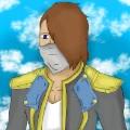 GoldDDiablox avatar