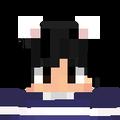 chefpotato17 avatar