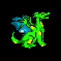 StormDragon_64 avatar