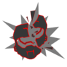 End3r_071 avatar